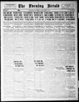 The Evening Herald (Albuquerque, N.M.), 08-17-1917