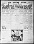 The Evening Herald (Albuquerque, N.M.), 08-18-1917
