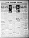 The Evening Herald (Albuquerque, N.M.), 08-20-1917