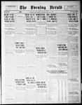 The Evening Herald (Albuquerque, N.M.), 08-22-1917