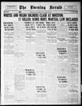 The Evening Herald (Albuquerque, N.M.), 08-24-1917