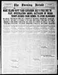 The Evening Herald (Albuquerque, N.M.), 08-25-1917