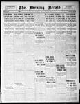 The Evening Herald (Albuquerque, N.M.), 08-27-1917