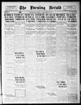 The Evening Herald (Albuquerque, N.M.), 08-28-1917