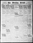 The Evening Herald (Albuquerque, N.M.), 08-29-1917
