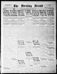 The Evening Herald (Albuquerque, N.M.), 08-30-1917