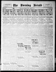 The Evening Herald (Albuquerque, N.M.), 08-31-1917