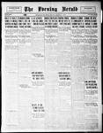 The Evening Herald (Albuquerque, N.M.), 09-01-1917
