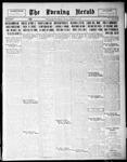 The Evening Herald (Albuquerque, N.M.), 09-03-1917