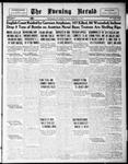 The Evening Herald (Albuquerque, N.M.), 09-04-1917
