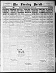 The Evening Herald (Albuquerque, N.M.), 09-05-1917