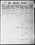 The Evening Herald (Albuquerque, N.M.), 09-06-1917