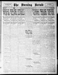 The Evening Herald (Albuquerque, N.M.), 09-07-1917