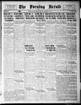 The Evening Herald (Albuquerque, N.M.), 09-08-1917