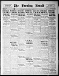 The Evening Herald (Albuquerque, N.M.), 09-10-1917