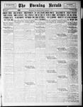 The Evening Herald (Albuquerque, N.M.), 09-11-1917