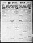 The Evening Herald (Albuquerque, N.M.), 09-12-1917