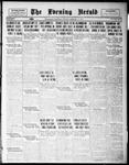 The Evening Herald (Albuquerque, N.M.), 09-13-1917