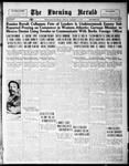 The Evening Herald (Albuquerque, N.M.), 09-15-1917