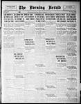 The Evening Herald (Albuquerque, N.M.), 09-17-1917