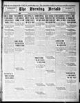 The Evening Herald (Albuquerque, N.M.), 09-18-1917