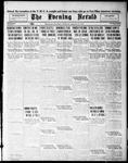 The Evening Herald (Albuquerque, N.M.), 09-19-1917