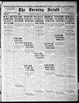 The Evening Herald (Albuquerque, N.M.), 09-20-1917