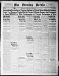 The Evening Herald (Albuquerque, N.M.), 09-21-1917