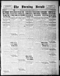 The Evening Herald (Albuquerque, N.M.), 09-24-1917