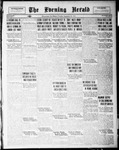 The Evening Herald (Albuquerque, N.M.), 09-25-1917