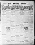 The Evening Herald (Albuquerque, N.M.), 09-27-1917