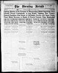 The Evening Herald (Albuquerque, N.M.), 10-01-1917