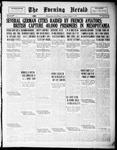 The Evening Herald (Albuquerque, N.M.), 10-02-1917