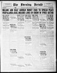 The Evening Herald (Albuquerque, N.M.), 10-04-1917