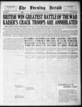 The Evening Herald (Albuquerque, N.M.), 10-05-1917