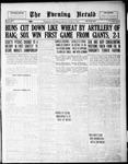 The Evening Herald (Albuquerque, N.M.), 10-06-1917