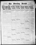 The Evening Herald (Albuquerque, N.M.), 10-08-1917