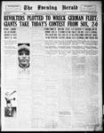 The Evening Herald (Albuquerque, N.M.), 10-10-1917
