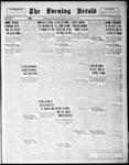 The Evening Herald (Albuquerque, N.M.), 10-16-1917