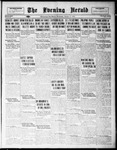 The Evening Herald (Albuquerque, N.M.), 10-17-1917