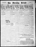 The Evening Herald (Albuquerque, N.M.), 10-24-1917