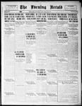 The Evening Herald (Albuquerque, N.M.), 10-26-1917