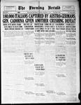 The Evening Herald (Albuquerque, N.M.), 11-01-1917