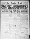 The Evening Herald (Albuquerque, N.M.), 11-03-1917