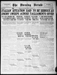 The Evening Herald (Albuquerque, N.M.), 11-05-1917