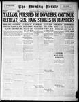 The Evening Herald (Albuquerque, N.M.), 11-06-1917