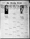The Evening Herald (Albuquerque, N.M.), 11-07-1917