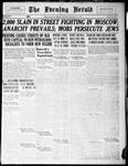 The Evening Herald (Albuquerque, N.M.), 11-15-1917