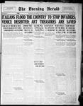 The Evening Herald (Albuquerque, N.M.), 11-16-1917