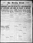 The Evening Herald (Albuquerque, N.M.), 11-17-1917